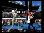 Malfunction vs Cruel Trailer | Ready 2 Rumble Revolution Videos