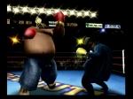 Sweet King vs The Pugilator Trailer | Ready 2 Rumble Revolution Videos
