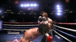 Steam Launch Trailer | Real Boxing Videos