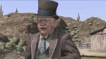 'Gentlemen & Vagabonds' Trailer. | Red Dead Redemption Videos