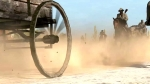 'Revolution' Video | Red Dead Redemption Videos