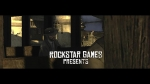 Debut Trailer | Red Dead Redemption Videos
