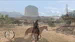 'Life In The West' Trailer | Red Dead Redemption Videos