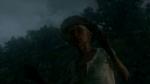 Undead Nightmare DLC Trailer | Red Dead Redemption Videos