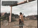 Play as Jack Cheat | Red Dead Redemption Videos