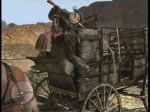 Luisa Fortuna's Missions - Getting Miranda to the docks | Red Dead Redemption Videos