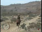 Wild Horses, Tamed Passions - Taming the Kentucky Saddler | Red Dead Redemption Videos