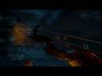 Developer Diaries #1 | Red Faction: Armageddon Videos