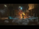 Infestation Trailer | Red Faction: Armageddon Videos