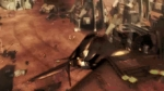 Trailer | Red Faction: Armageddon Videos
