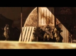 'Path to War' Trailer | Red Faction: Armageddon Videos