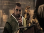 Red Faction: Guerrilla Launch Trailer