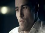 E3 2009 Trailer | Red Steel 2 Videos