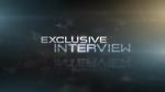 Developer Interview | Red Steel 2 Videos