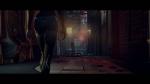Announcement Trailer | Remember Me Videos