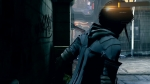 Gameplay Video   Remember Me Videos