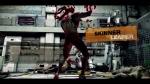 Enemies Trailer | Remember Me Videos