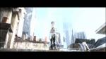 Trailer | Remember Me Videos