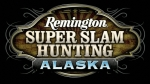 Trailer | Remington Super Slam Hunting: Alaska Videos