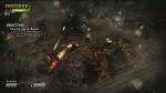Upgrades Trailer   Renegade Ops Videos