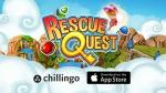 Launch Trailer | Rescue Quest Videos
