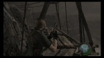 Resident Evil 4 - HD Gameplay Video