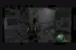 Resident Evil 4: Wii Edition resident evil4:assignment ada krauser battle