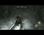 Resident Evil 4 Chapter 5-5-2