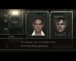 Resident Evil 4 Chapter 5-5-3