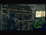 Public Assembly | Resident Evil 5 Videos
