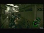 Shanty Town | Resident Evil 5 Videos