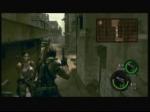 Shanty Town - Mini Boss: Chainsaw Majini | Resident Evil 5 Videos