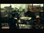 Public Assembly - Mini Boss: Executioner | Resident Evil 5 Videos
