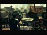 Public Assembly - Mini Boss: Executioner | Resident Evil 5 Videos