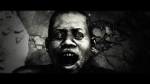 Trailer | Resident Evil 5 Videos