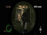 Mercenary Mode - Sheva Trailer | Resident Evil 5 Videos