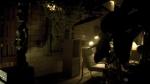 Viral Video - Episode 5 | Resident Evil 5 Videos