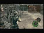 3-1: Marshlands - How to get the Shaman Slate | Resident Evil 5 Videos