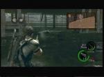3-1: Marshlands - How to get the Raptor Slate | Resident Evil 5 Videos