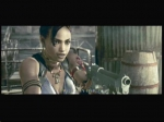 3-2: Execution Ground - Getting through the Docks | Resident Evil 5 Videos