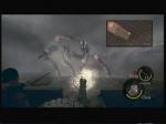 Boss Fight - Irving | Resident Evil 5 Videos