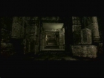 4-2: Worship Area - Puzzle | Resident Evil 5 Videos