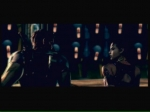 5-1: Underground Garden - Boss Fight: U-8 | Resident Evil 5 Videos