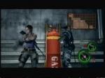 5-2: Experimental Facility - Boss Fight: Uroboros Mkono | Resident Evil 5 Videos