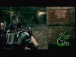5-3: Uroboros Research Facility - Boss Fight: Jill & Wesker (1) | Resident Evil 5 Videos