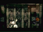 5-3: Uroboros Research Facility - Boss Fight: Jill & Wesker (2) | Resident Evil 5 Videos