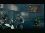6-1: Ship Deck - Rescue your trapped partner | Resident Evil 5 Videos