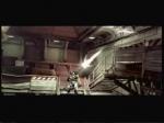 6-1: Ship Deck - Gatling Gun | Resident Evil 5 Videos