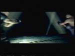 6-2: Main Deck - Boss Fight: Uroboros Aheri | Resident Evil 5 Videos