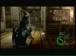 6-3: Bridge Deck - Getting past the Walkers and Reapers | Resident Evil 5 Videos
